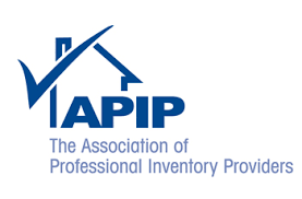 The Association of Professional Inventory Providers