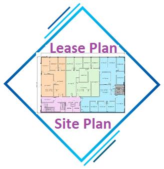 Lease Floor Plans