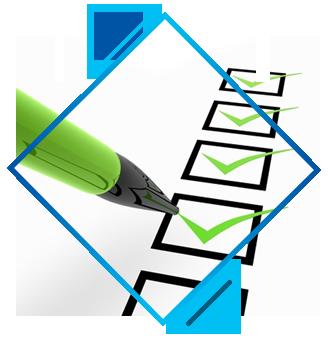 Property Inventory Service