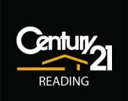 century-21-readinh