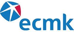 ecmk1