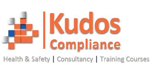 Kudos Compliance