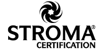 stroma-certification-logo