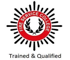 Fire Service College